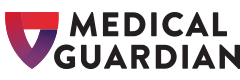 Medical Guardian - Medical Alert Systems