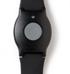 additional wrist pendant