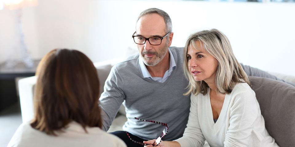 The Importance of Estate Planning For Older Women