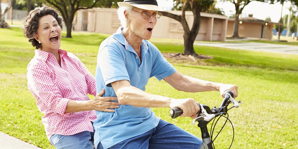 No Payment Needed Biggest Senior Online Dating Website