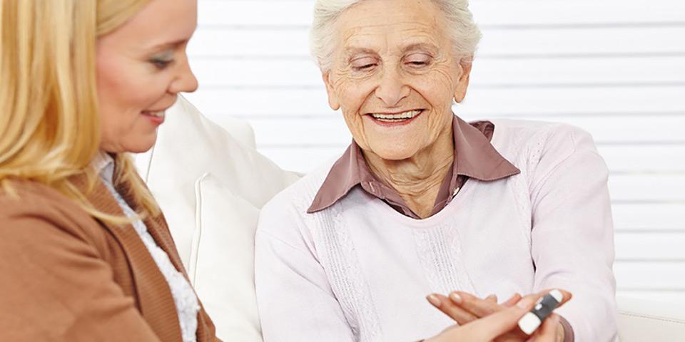 Utah Ukrainian Senior Singles Dating Online Website