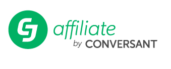 Commission Junction Affiliate