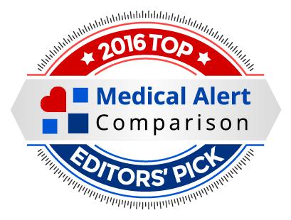 Medical Alert Comparisons