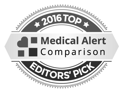 Medical Alert Comparisons
