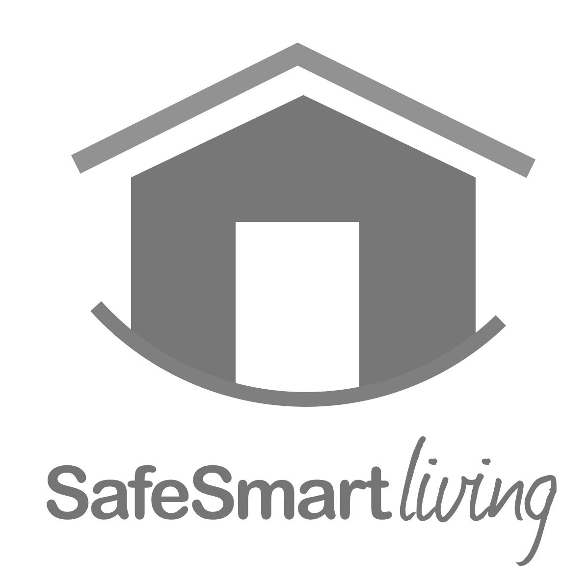 Smart Safe Living