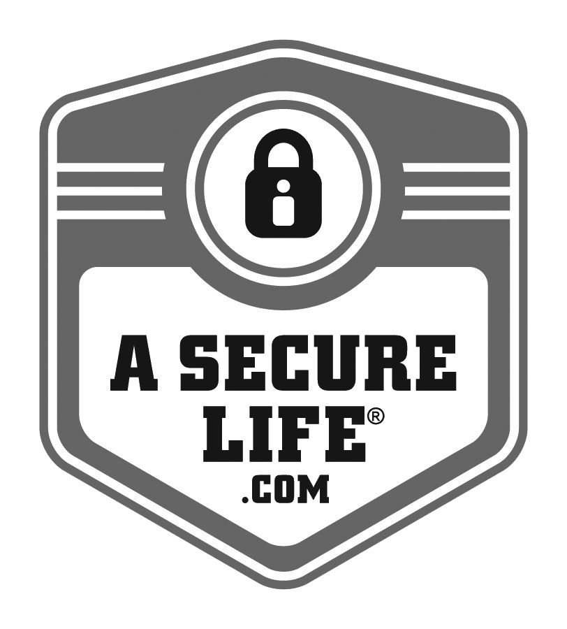 Secure Life