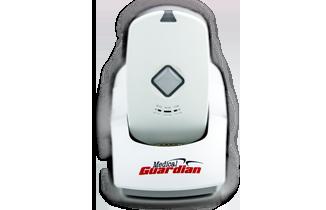 Premium Guardian Medical Alert System
