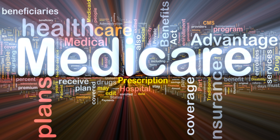 2019 Predictions For Medicare