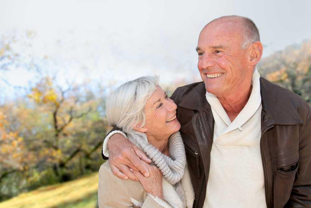 Have Researchers Found A New Way to Live Longer?