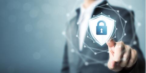 Internet Safety Advice for Seniors