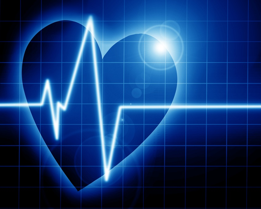 Uncommon Ways to Treat a Heart Attack