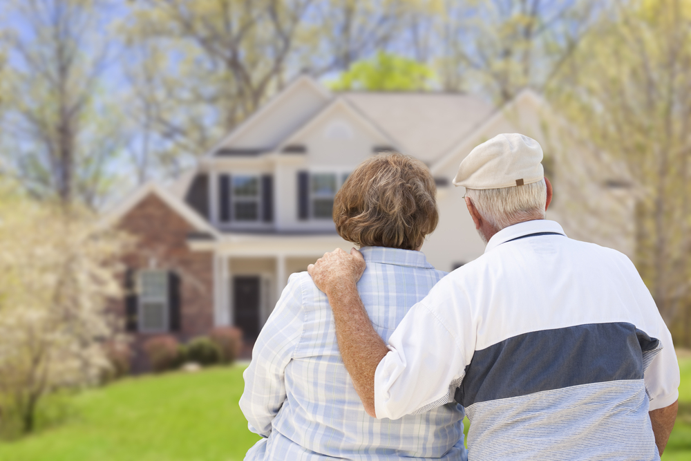 How Affordable is Assisted Living?