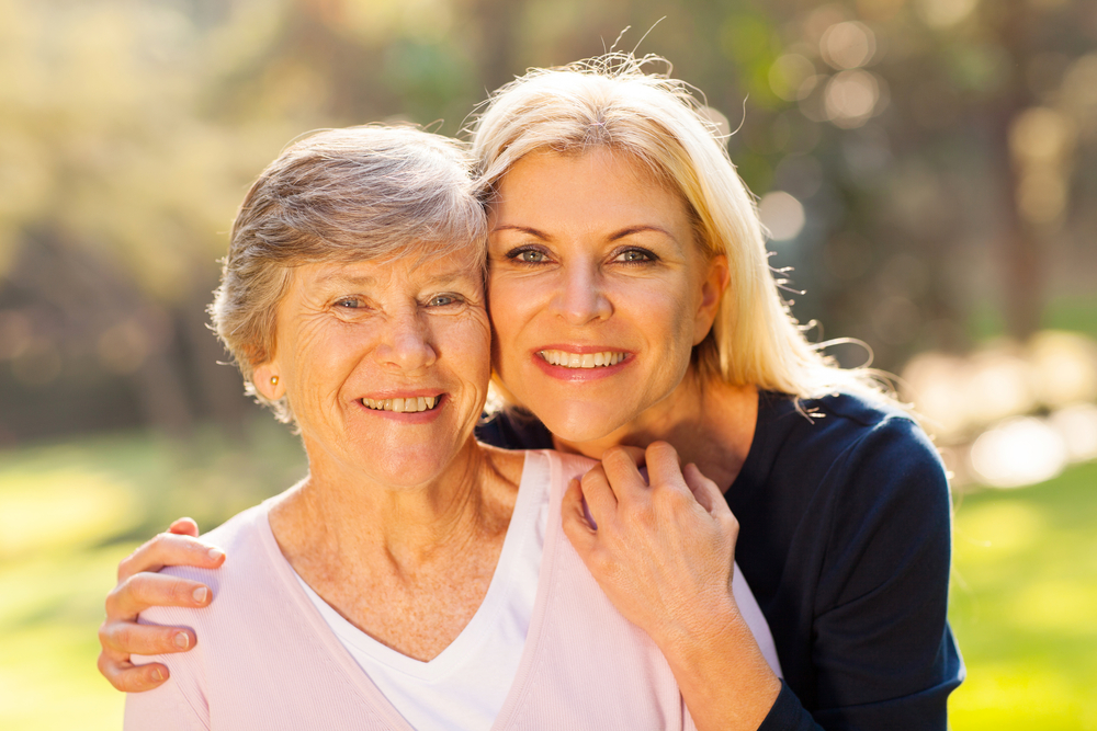 The Importance of Self-Care for Caregivers