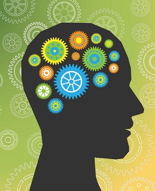Vitamin E May Help Delay Alzheimer's Progression