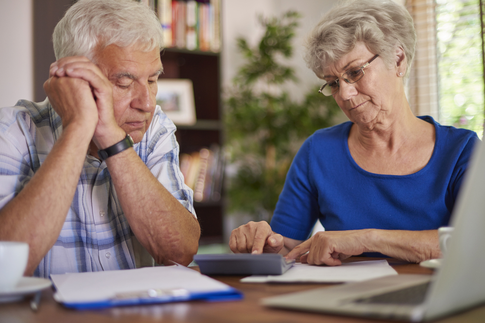 Can You Write Off Caregiving As A Tax Deduction?