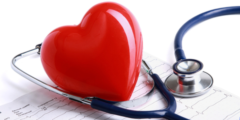 5 Tips for Keeping Your Heart Healthy as You Age