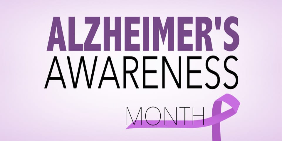 Reversing Signs of Alzheimer's Disease