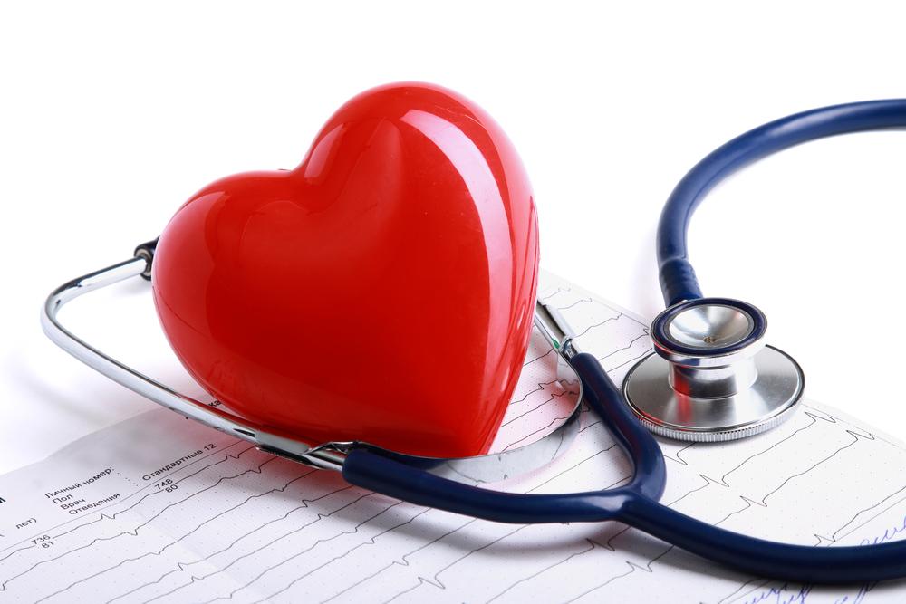 Chocolate Benefits Heart Health