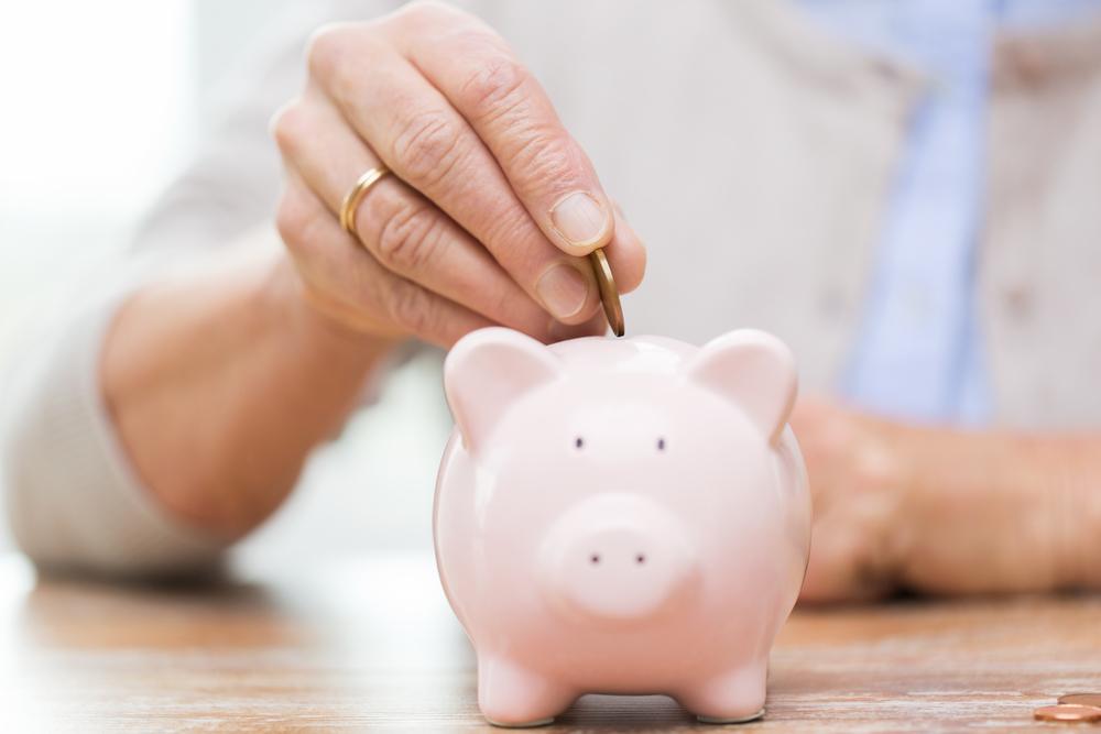 Women, Retirement and Money