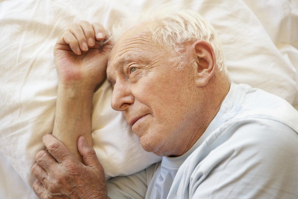 The Link Between Sleep and Diabetes