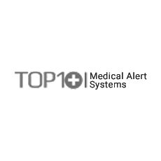 Top Ten Med Alert