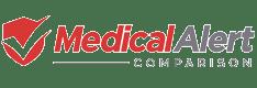 Medical Alert Comparison