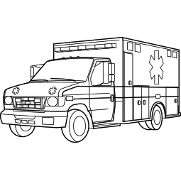 emergency operator
