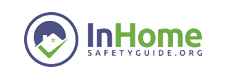 Inhome Safety