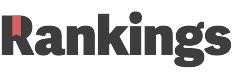 Rankings.com