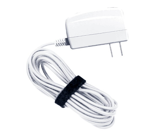 Home Guardian 2.0 Wall adapter